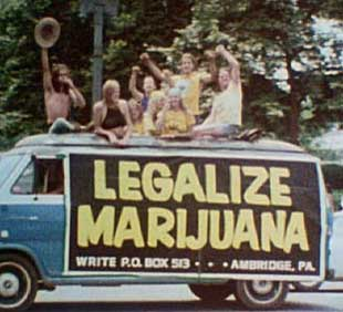 legalize-it